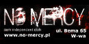 No Mercy - Dark Independent Club