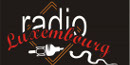 Club Radio Luxembourg
